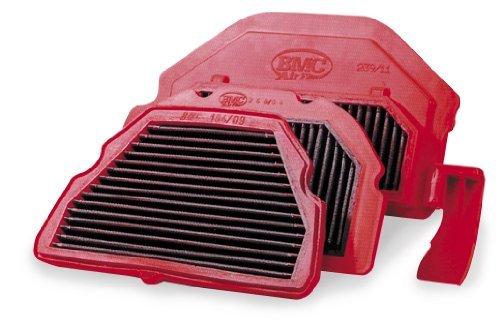 Price comparison product image BMC Air Filters BMC AIR FILTER,  APRILIA