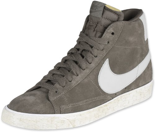Trainers Free Women's Tr 5 Nike 0 Brown 4 Fit FP0dv