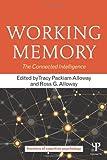 Working Memory, , 1848726147