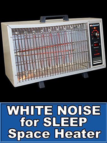 electric-space-heater-white-noise-sounds-for-sleep-9-hours-asmr