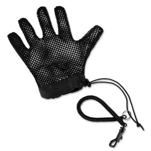 orvis-fish-tailer-landing-glove