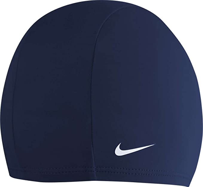 7a28a66c58ca8 Amazon.com   Nike Swim 93065 unisex Spandex Training Cap