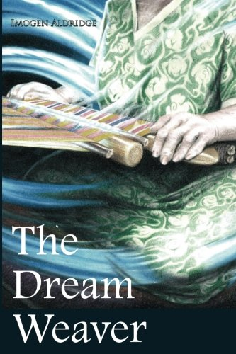 The Dream Weaver