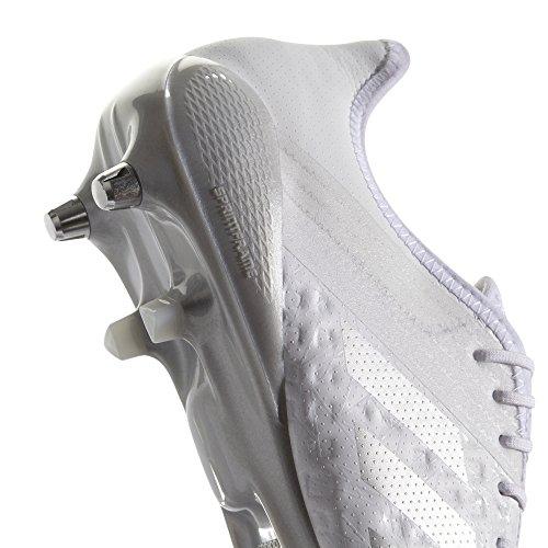 Control Blanc Chaussures Homme Vif Rugby Rouge UK de Blanc 000 Marron adidas Plamet Ftwbla Clair Cass Ftwbla Malice SG Predator qFnIwxg7E