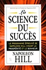 La science du succès par Hill