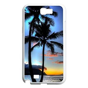 Ocean ZLB613207 Personalized Ipod Touch 5 Case