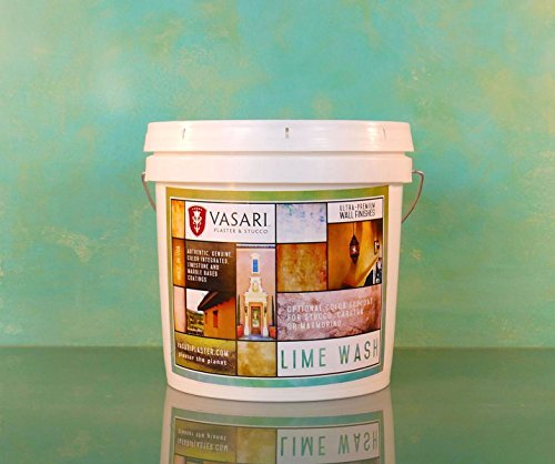 lime-wash-2-gallons-dry-mix-vasari-natural-lime-venetian-plaster-wall-finish-the-best-paint-alternat