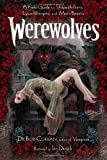 Werewolves, Bob Curran, 1601630891
