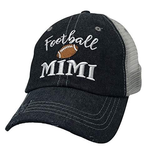 Cocomo Soul Football Mimi...