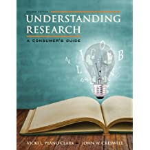 Understanding Research: A Consumer's Guide, Enhanced Pearson eText with Loose-Leaf Version -- Access Card Package (2nd Edition)