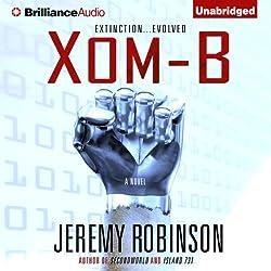 Xom-B