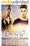 Buzz (The Riley Brothers Book 1)
