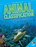 Animal Classification, Jenny Fretland VanVoorst, 1624031579