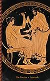 Image of The Poetics