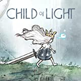 Child of Light: Dark Aurora Pack [Online Game Code]