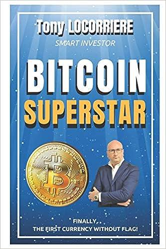bitcoin manual
