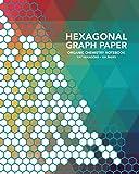 #5: Hexagonal Graph Paper