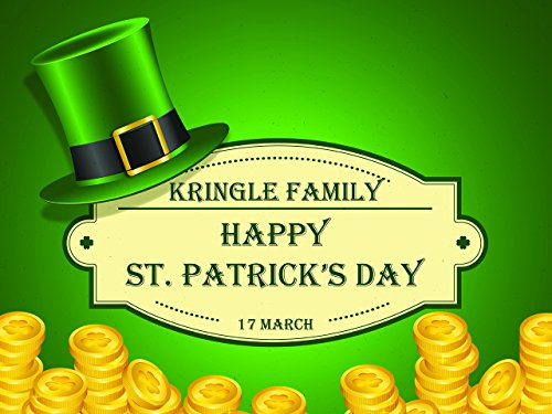 custom-home-decor-irish-coins-happy-st-patricks-day-poster-size-24x36-48x24-48x36-personalized-st-pa