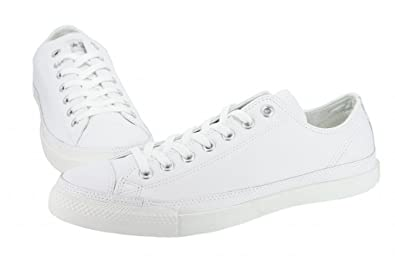 0b514a08e0cc60 Converse Chuck Taylor All Star Low Profile OX 135566C Men s Casual Fashion  Shoes