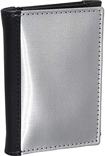 Stewart/Stand Original Gusset Driving Wallet