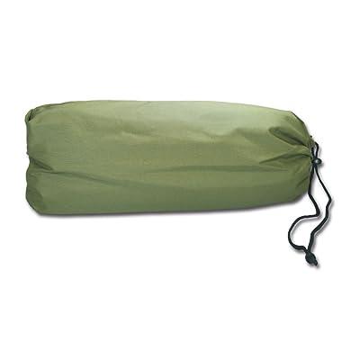 Sur-Sac Bivvy Bag Imper-Respirant MIL-TEC
