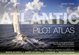Atlantic Pilot Atlas, James Clarke, 1408122472