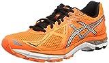 Asics GT-2000 3 Running Shoes - SS15