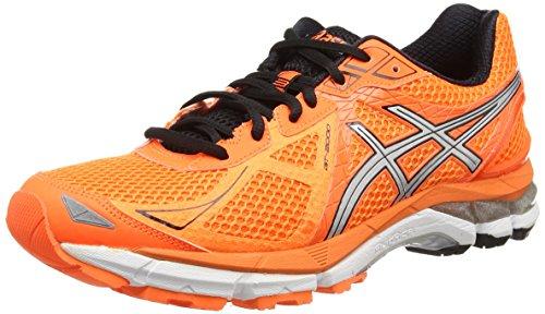 Asics GT-2000 3 : Immer wieder sehr gerne diesen Schuh – ASICS ...
