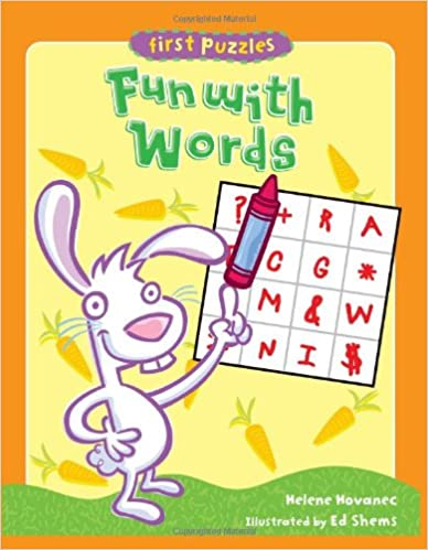 Fun With Words Audiolibros Gratis