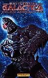 Classic Battlestar Galactica Volume II: Cylon Apocalypse