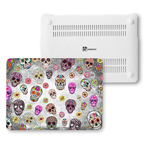 MacBook Pro Retina 13 Inch Case, Plastic Hard Shell Snap On Case Cover for Macbook 13