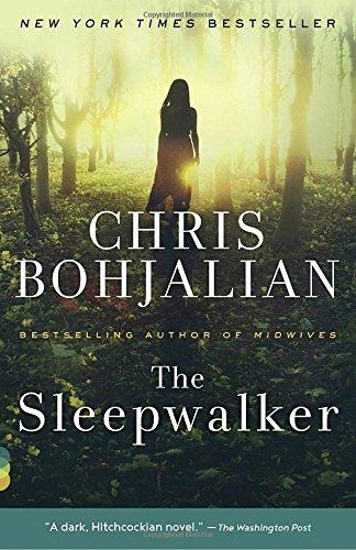 The Sleepwalker: A Novel (Vintage Contemporaries)