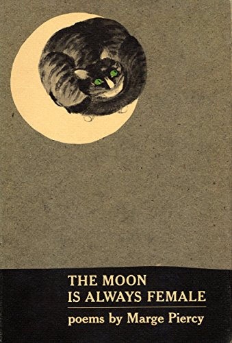 Reviews/Comments The Moon Always Female