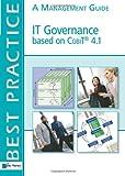 It Governance Based on Cobit 4. 1, Koen Brand and Harry Boonen, 9087531168