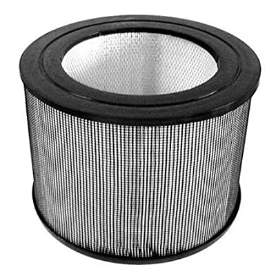 Filters-NOW RWE240 24000-24500 Honeywell Air Purifier Replacement Filter