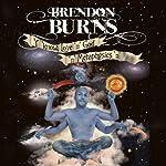 Love 'n God   Brendon Burns