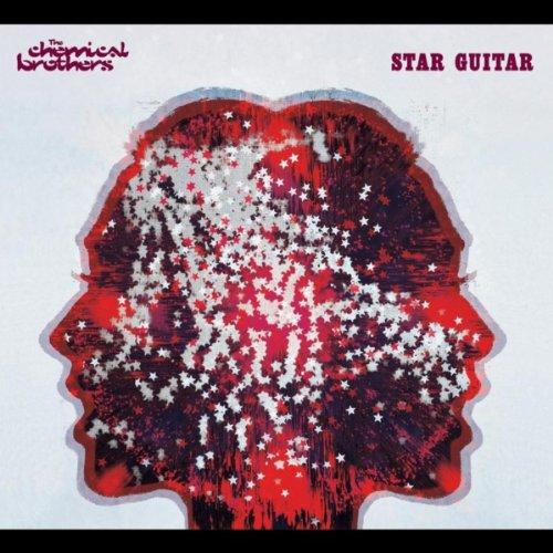 Star Guitar -