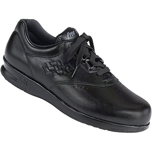 Walk In Comfort Sas Shoes Prices