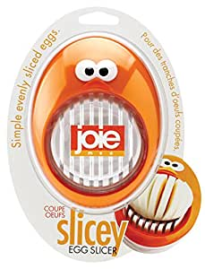 MSC Joie Slicey Egg Slicer