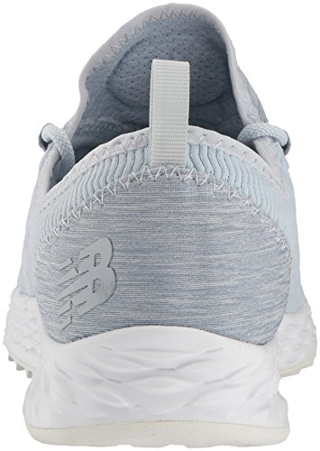 Reflection Femme Bleu Light Porcelain Arishi Baskets New Blue Lg1 Foam Fresh Balance wUqxB7Z
