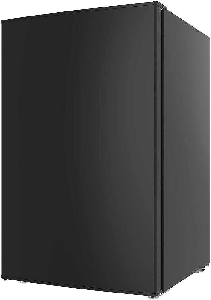 Amazon.com: Kenmore 99059 Mini nevera compacta, 4,5 cu. ft ...