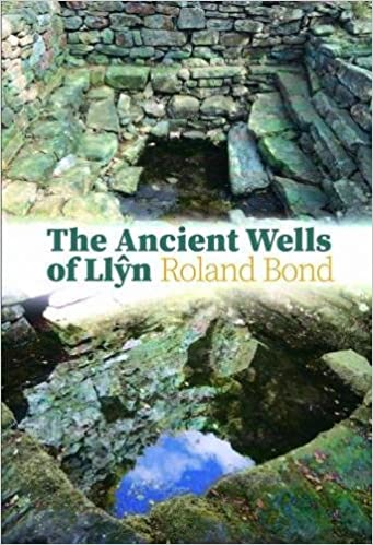 Holy Well And Healing Springs Bibliography Holyandhealingwells