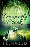 Dragonfly Creek (Firefly Hollow) (Volume 3)