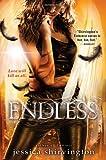 Endless (Embrace)