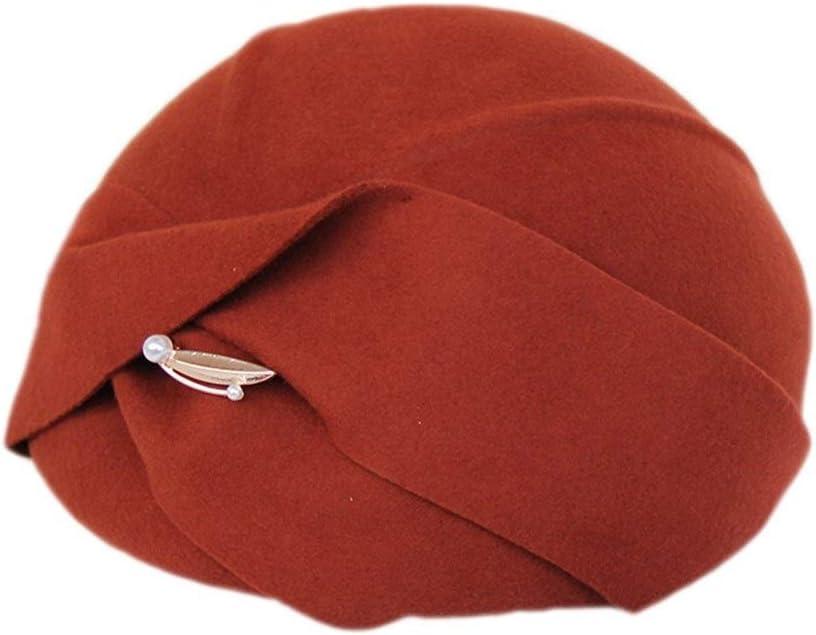 Hat Autumn Winter Hats...