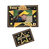 You're A Star Picture Frames