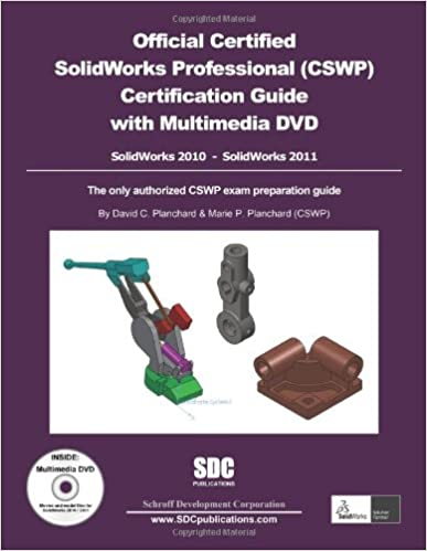 Si prenota download gratuito Official Certified SolidWorks