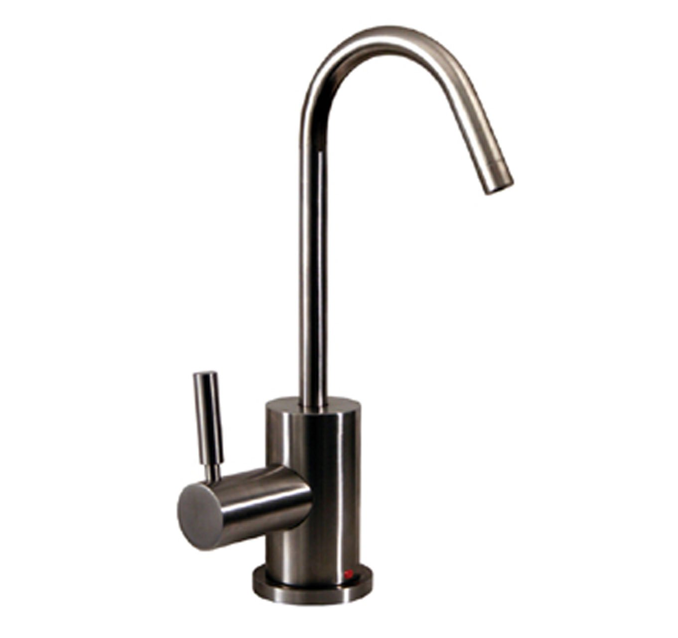 cold dispenser Hot faucet water