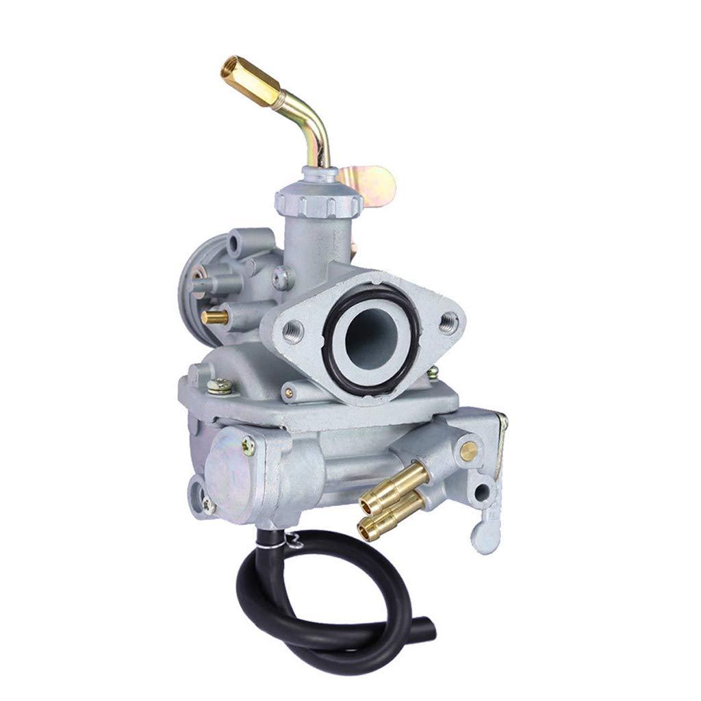 CT70 Carburetor for Honda Trail Bike CT70 CT70H CT 70 KO Carb 1969-1977 Fuerdi