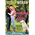 Tracking You (A Redwood Ridge Romance)